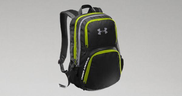 577d240b251d PTH® Victory Backpack
