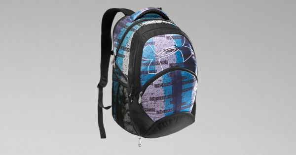 e3b59592001 UA Protego Backpack   Under Armour US