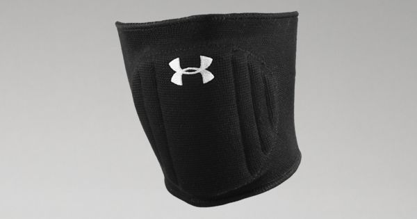 eab741de760d Armour® Volleyball Knee Pad