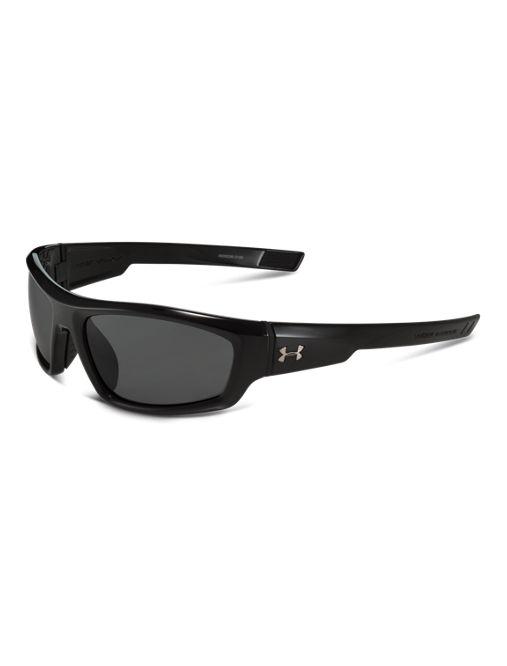 474b60c366 UA Power Sunglasses