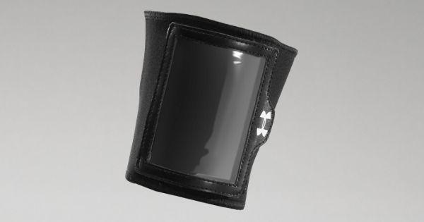 men s pth wrist coach wristband under armour us. Black Bedroom Furniture Sets. Home Design Ideas