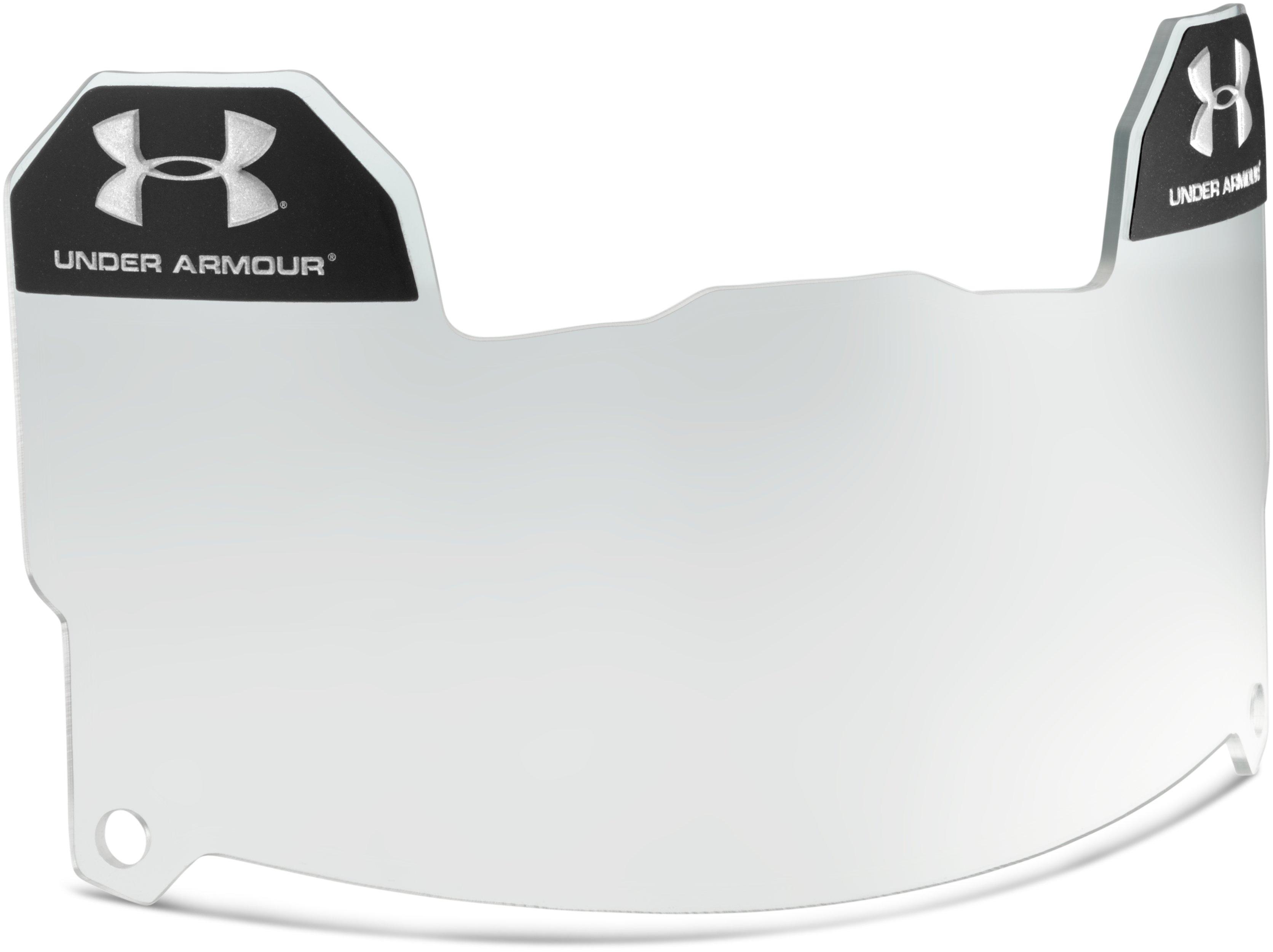 Oakley football visor inserts oakley football visor hardware oakley football visor instructions