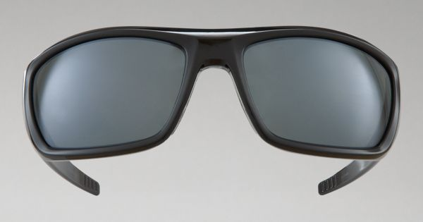 ba8e04980a UA Prevail Polarized Multiflection™ Sunglasses
