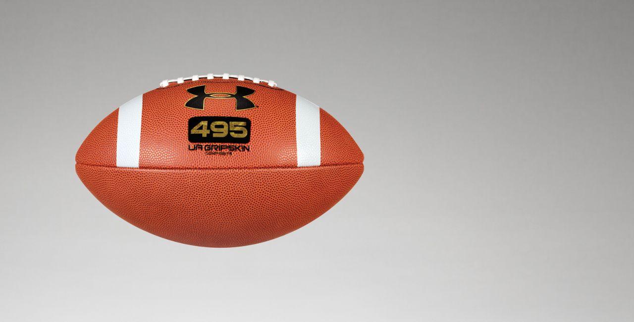 Large product image of elitetek football eye-shield visor (clear)
