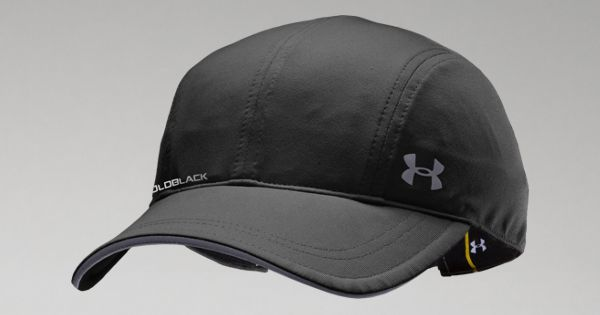 Ireland Under Armour Coldblack Hat Womens 264d4 C8fab