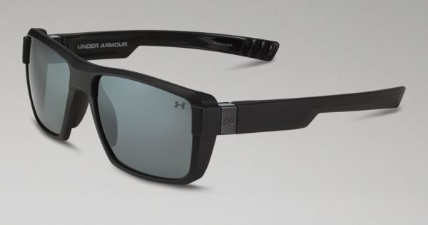 4566d86ffb UA Recon Polarized Sunglasses