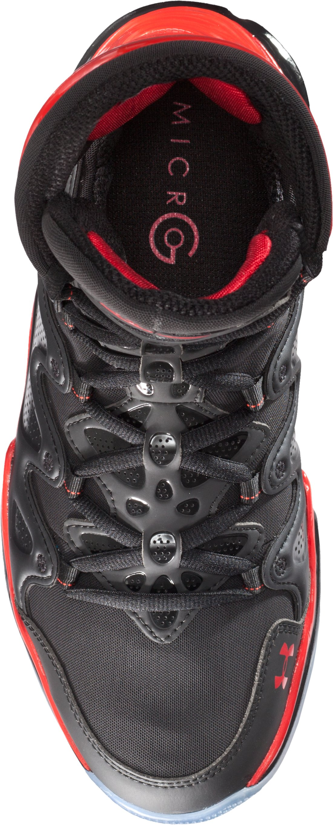 Under Armour Australia  Sports Clothing Athletic Shoes