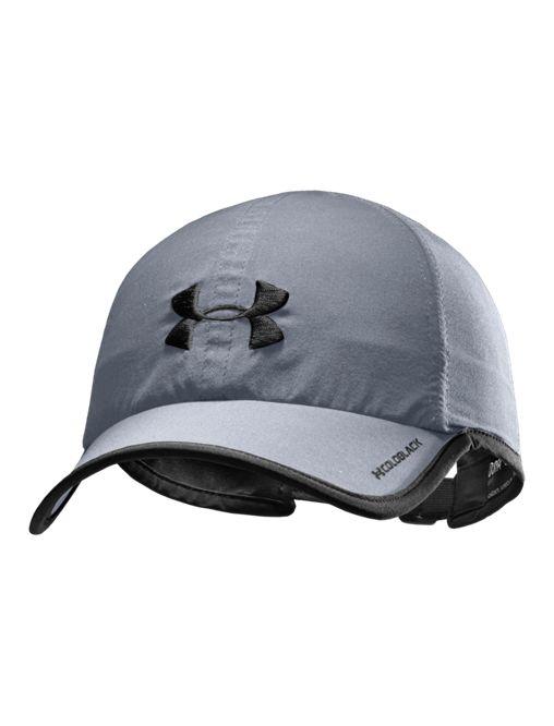 Men s UA Tactical Bucket Hat  c60cfeff2059