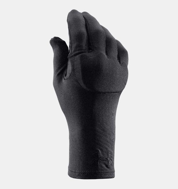 Lill Sport Gloves Canada: Men's UA Tactical ColdGear® Infrared Gloves