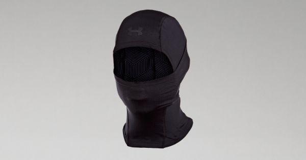 6ae0796e978 Men s ColdGear® Infrared Balaclava