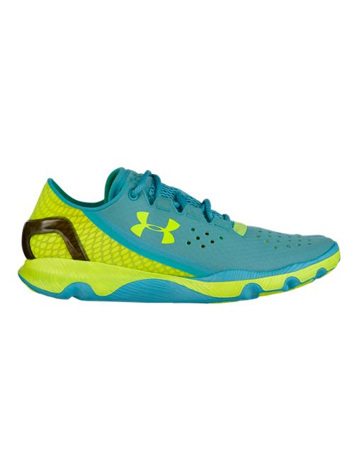 Women s UA SpeedForm® Apollo Running Shoes  e3a984c43