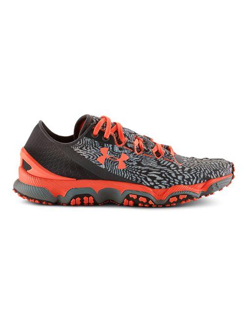 Women s UA SpeedForm® Apollo Running Shoes  4cf5e49d7d