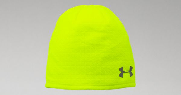 ab93b66feea ... reflective product 34460 3701d cheap mens ua coldgear infrared emboss  run beanie under armour us 5516e 2a3a6 where to buy ...