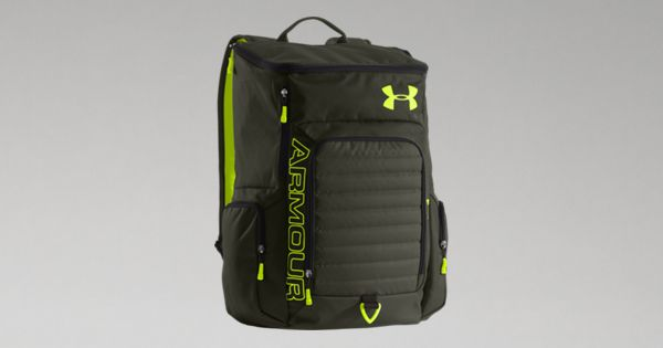 fac6ee62bd UA VX2-Undeniable Backpack