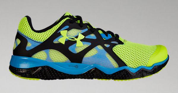 Men s Micro G® Monza Night Running Shoes  0e78539ed