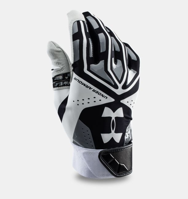 men s ua motive camo baseball batting gloves under armour us. Black Bedroom Furniture Sets. Home Design Ideas