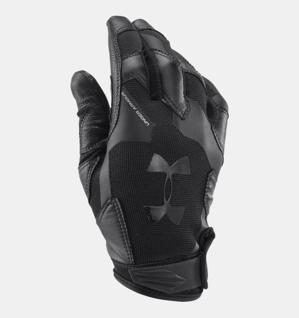 Nike Batting Gloves Canada: Men's UA Renegade Training Gloves
