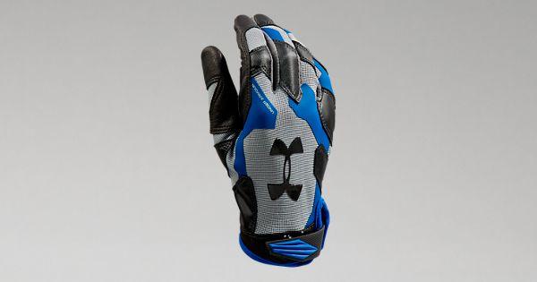 6ec851721d Men's UA Renegade Training Gloves | Under Armour CA
