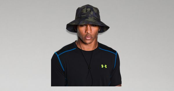 78331122 ... switzerland mens ua warrior bucket hat under armour us 9f0ac 2f70c