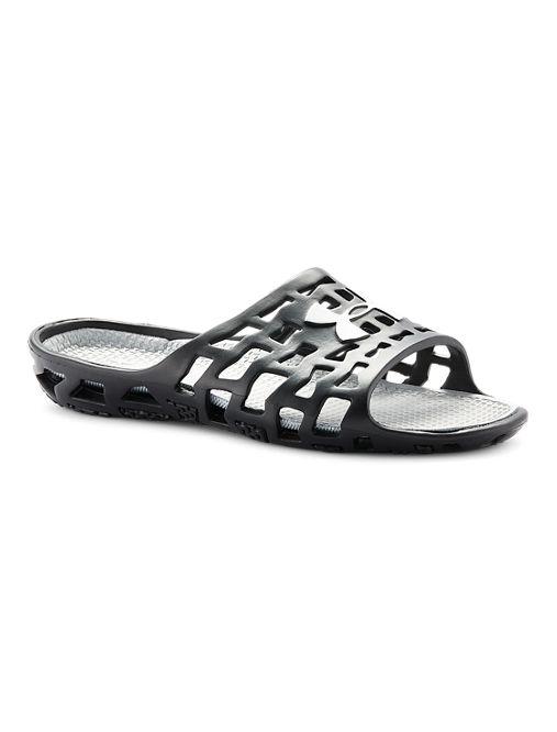Men s UA Mavrix SL Sandals ce935a14ea