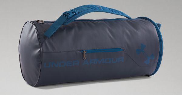 ac0aba89c8 UA Isolate Duffel Bag   Under Armour US