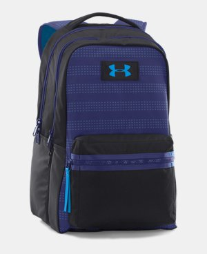 UA Watch Me Backpack