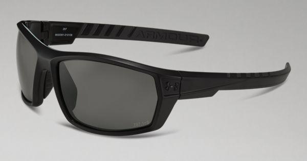 7cbf8deaa66 UA Ranger Storm Polarized Sunglasses
