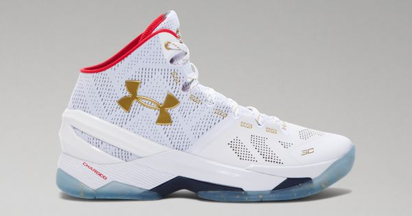 db7ed08d6877 Men's UA Curry Two Basketball Shoes | Under Armour US