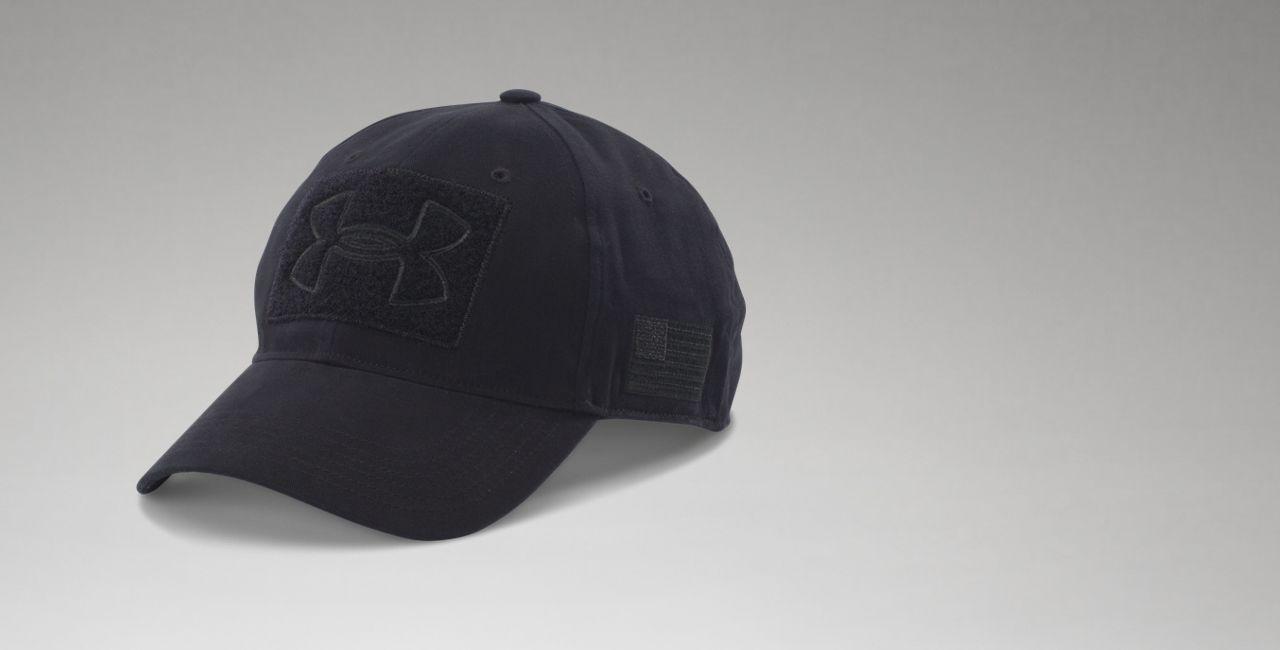 Golf Polo Shirts For Women