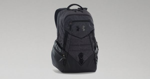 UA Storm Quantum Backpack  b77f971046cce