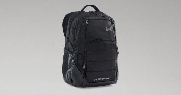 839917b916 UA Storm Camden II Backpack