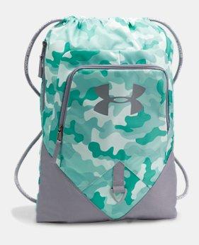 언더아머 UA 언디나이어블 색팩 Under Armour UA Undeniable Sackpack