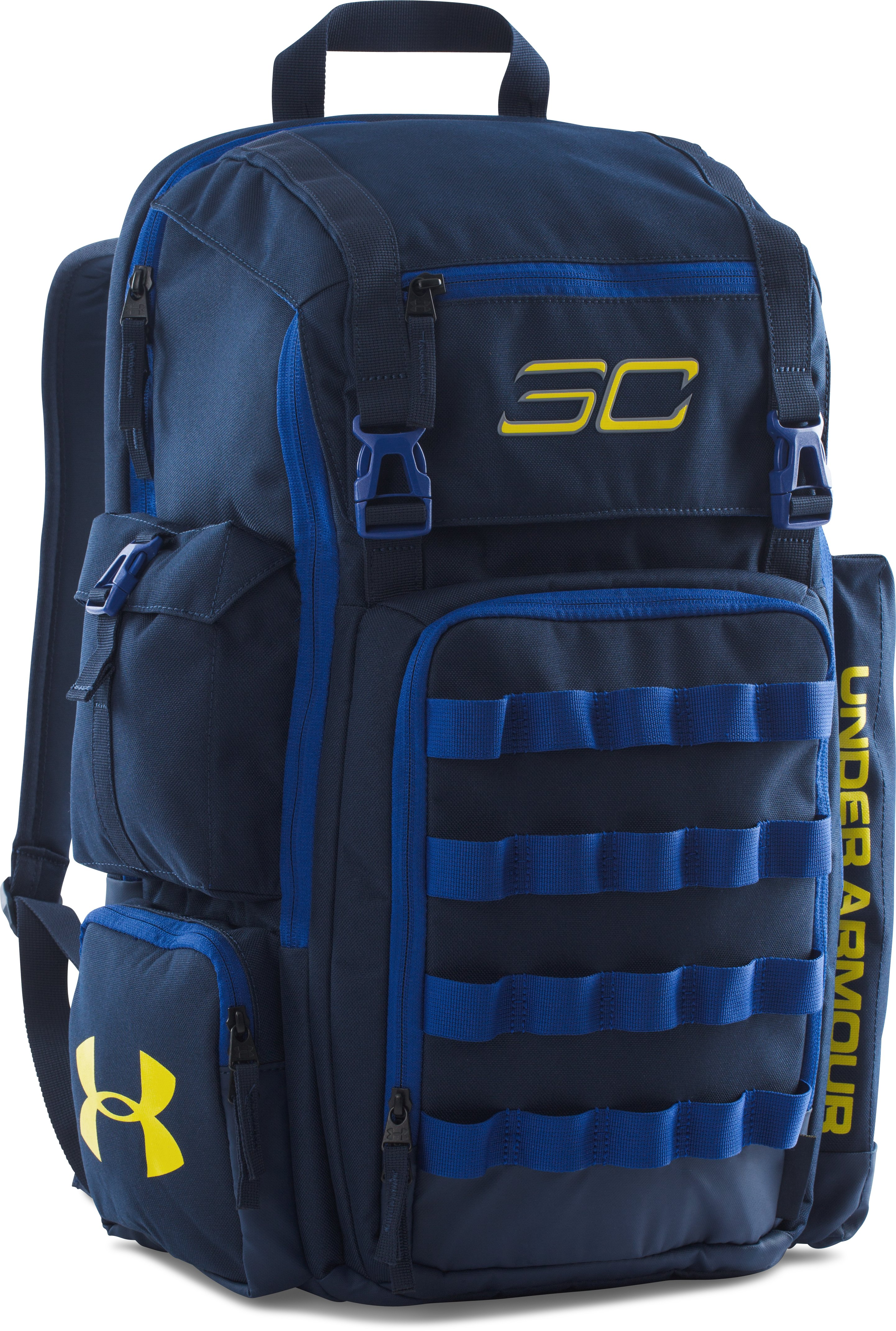 mens ua sc30 backpack under armour us