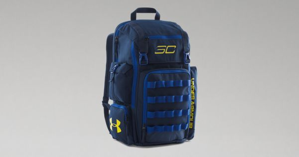 Men s UA SC30 Backpack  b1a8b237e23c6
