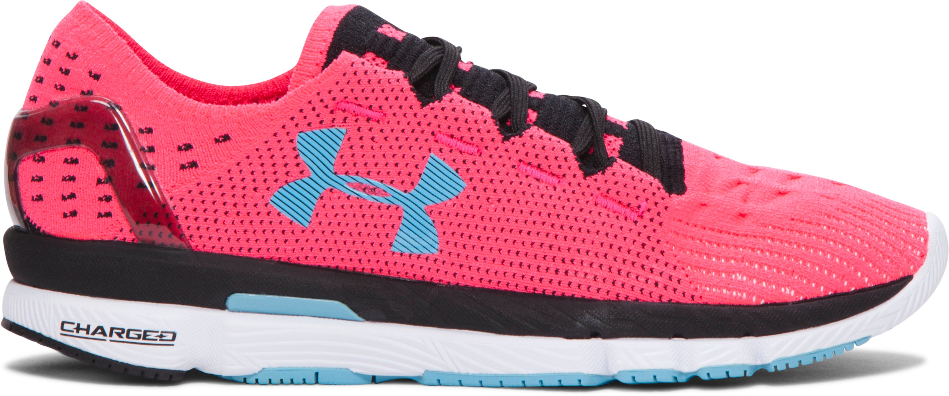 s ua speedform 174 slingshot running shoes