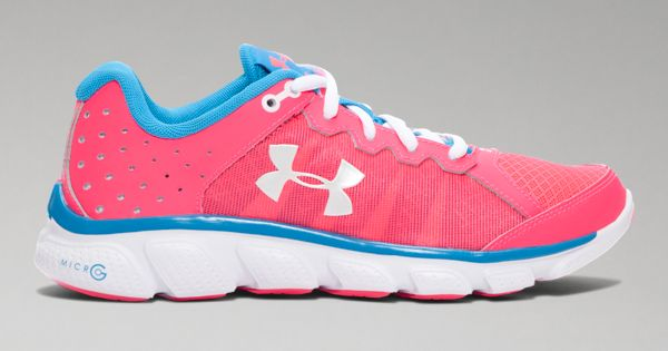 e6c7e7b3ed3 Women s UA Micro G® Assert 6 Running Shoes
