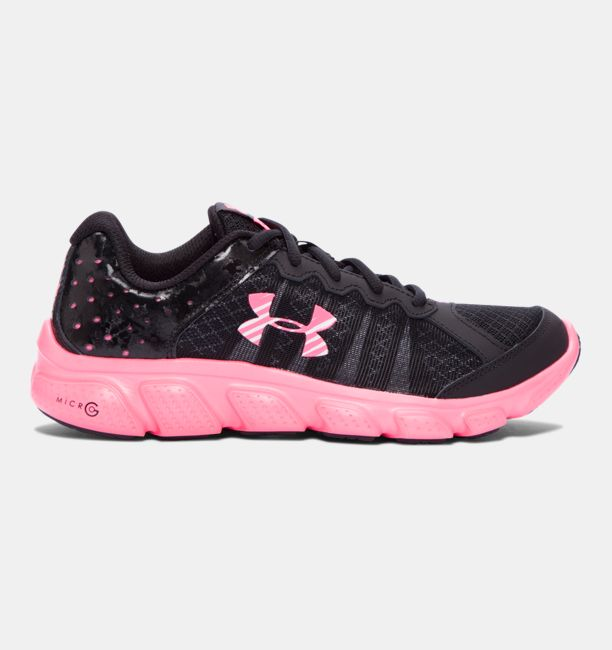Customized Running Shoes Canada