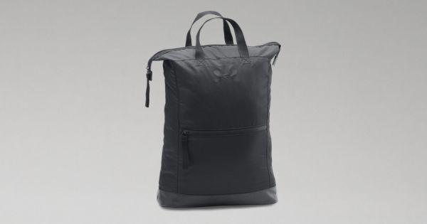 Women s UA Multi-Tasker Backpack   Under Armour GL 05f57f4997