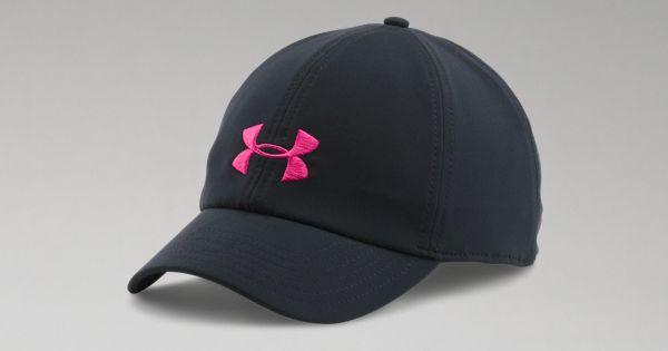 Women s UA Renegade Cap  73f33b861625
