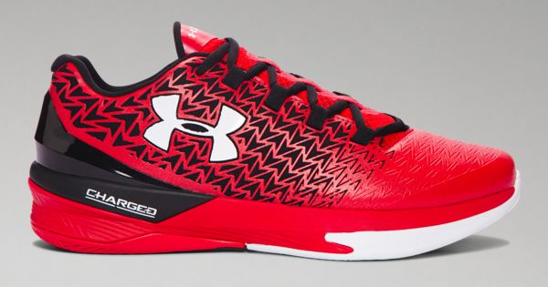 newest adf3b 32b9d ... coupon code for mens ua clutchfit drive 3 low basketball shoes under  armour us 55ab9 d393e