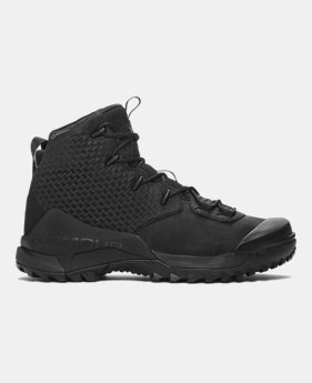 Hunting Hiking Amp Outdoor Boots Under Armour Us