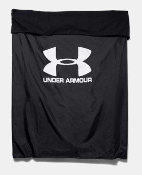UA Stadium Blanket