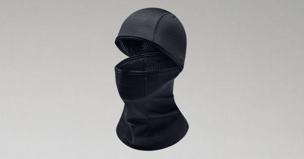 e289b2ac3 Men's UA ColdGear® Infrared Balaclava   Under Armour US