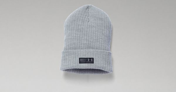 46a0696be16d1d Men's UA Truck Stop Beanie | Under Armour US