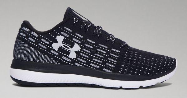 c075daac8551 Men s UA Threadborne Slingflex Shoes