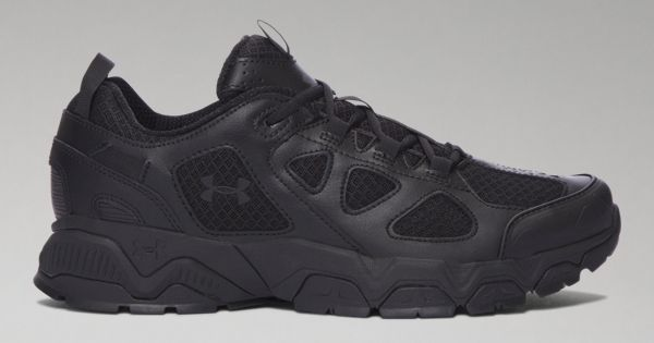 91adfc5a553 Men's UA Mirage 3.0 Hiking Shoes   Under Armour US