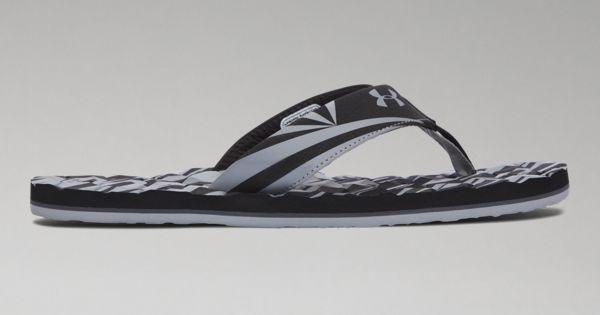 f5354274a935 Men s UA Marathon Key II Sandals