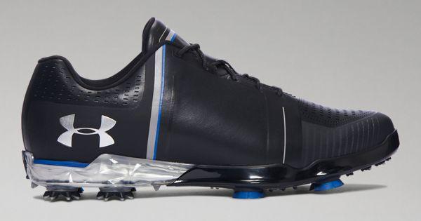 6e33b245130 Men s UA Spieth One Golf Shoes