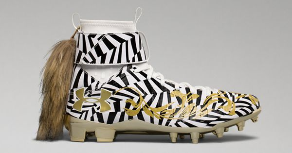 1b2f7822a119 ... promo code for mens ua c1n mc football cleats u2014 limited edition  under armour us 1ac80