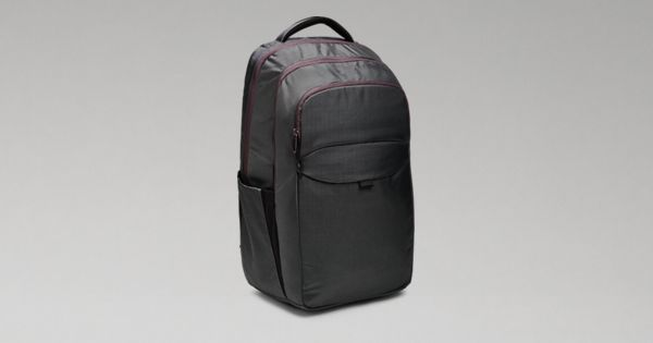 698ee09feff7 Women s UA On Balance Backpack